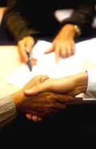 divorce non conciliation