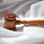 Aide juridique divorce