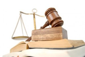 Assistance juridique divorce